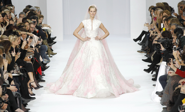 Elie-Saab-new-collection-spring-summer-high-fashion-dresses-image-2