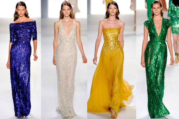 Elie-Saab-new-collection-spring-summer-high-fashion-dresses-image-3