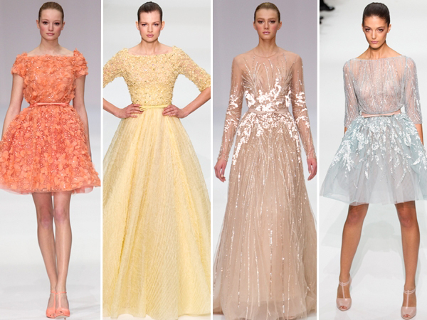 Elie-Saab-new-collection-spring-summer-high-fashion-dresses-image-4