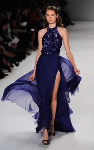 Elie-Saab-new-collection-spring-summer-high-fashion-dresses-image-7
