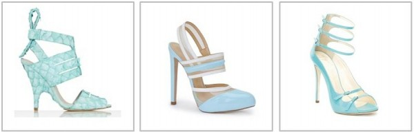 Shoes-and-sandals-shoes-spring-summer-women-fashion-trends-image-3