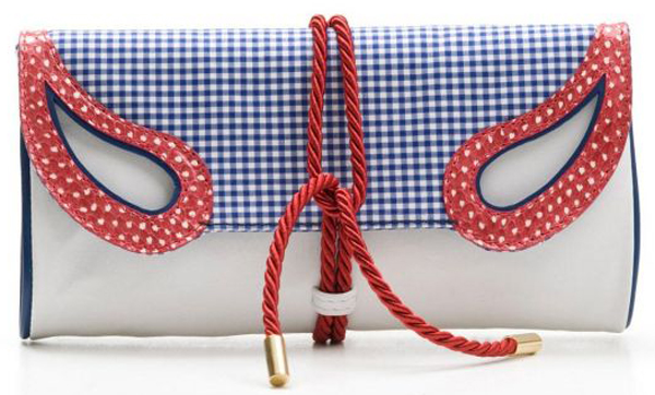 Alberto-Guardiani-shoes-and-handbags-for-Spring-Summer-2012-image-3