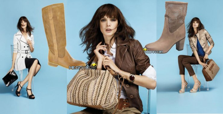 Bata-shoes-and-bags-new-collection-accessories-spring-summer-image-2