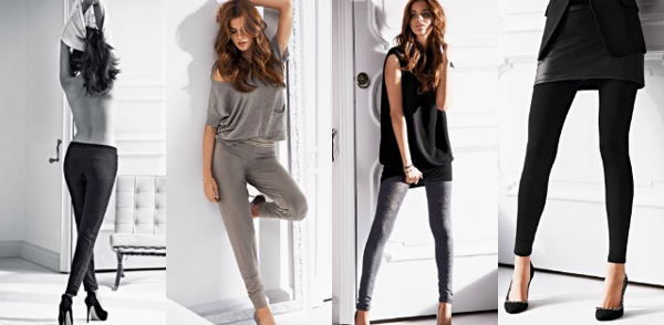 Calzedonia-socks-accessories-new-collection-fashion-leggings-image-3