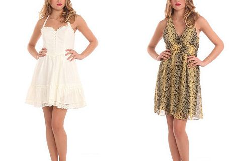 Guess-new-collection-spring-summer-fashion-for-women-dresses-image-4