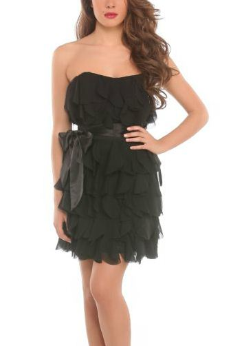 Guess-new-collection-spring-summer-fashion-for-women-dresses-image-7