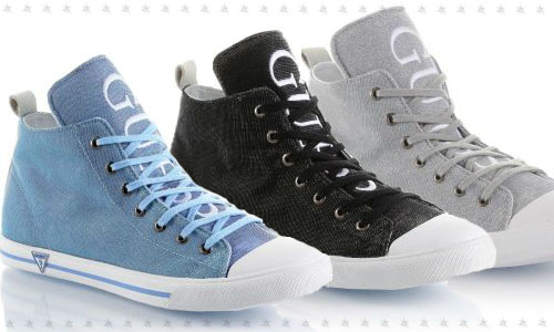 Guess-shoes-for-women-new-collection-spring-summer-fashion-image-5