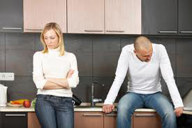 Guide-online-tips-for-ex-spouse-and-family-for-gatherings