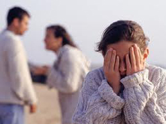 Guide-online-tips-for-family-who-is-considering-divorce