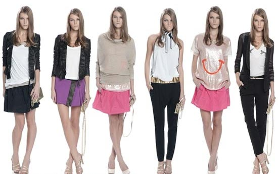 Pinko-new-collection-spring-summer-accessories-clothing-image-2