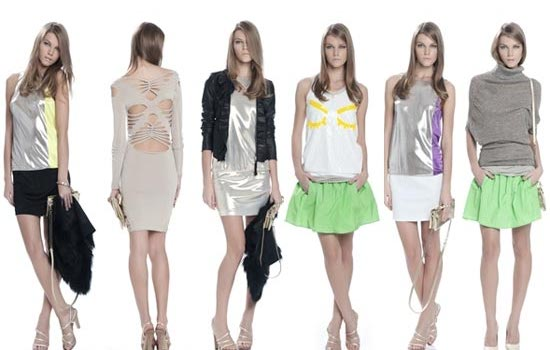 Pinko-new-collection-spring-summer-accessories-clothing-image-3