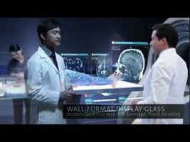 Software-technology-Glass-family-of-the-future-for-Corning-image-1