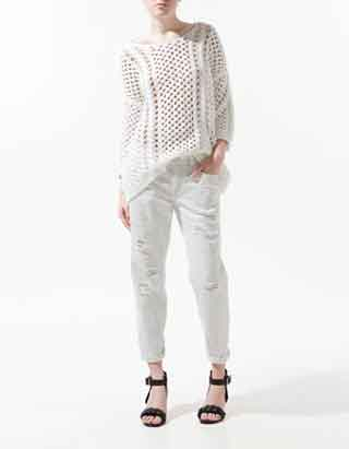Zara-for-women-clothing-new-collection-spring-summer-trends-image-3