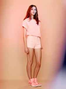 ASOS-Candy-Denim-clothing-collection-spring-summer-trends-image-2