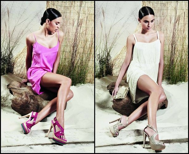 Albano-new-collection-spring-summer-shoes-for-women-sandals-image-3
