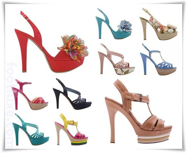 Albano-new-collection-spring-summer-shoes-for-women-sandals-image-4