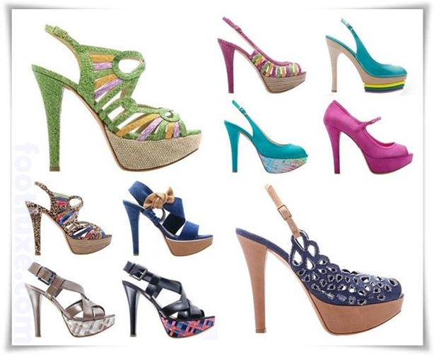 Albano-new-collection-spring-summer-shoes-for-women-sandals-image-6