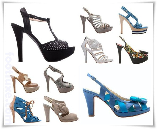 Albano-new-collection-spring-summer-shoes-for-women-sandals-image-7
