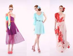 Alice Olivia-new-collection-Spring-Summer-trends-dresses-image-1