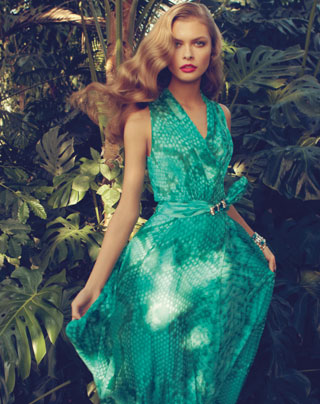 Anna-Rachele-clothing-accessories-spring-summer-dresses-image-2