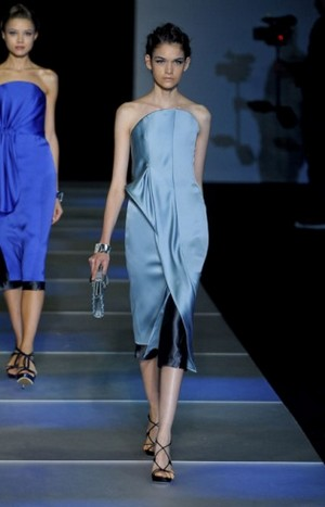 Armani-clothing-and-accessories-new-collection-spring-summer-image-5