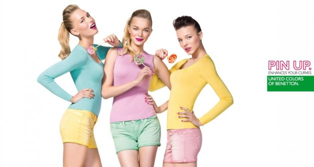Benetton-Pin-Up-clothing-new-collection-shirts-spring-summer-image-3