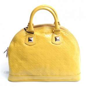 Blugirl-clothing-new-collection-bags-spring-summer-trends-image-3