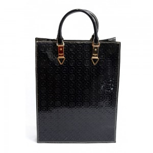 Blugirl-clothing-new-collection-bags-spring-summer-trends-image-4