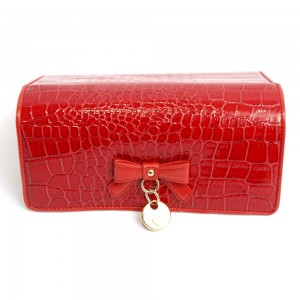 Blugirl-clothing-new-collection-bags-spring-summer-trends-image-6
