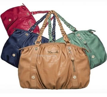 Liu-Jo-bags-new-collection-spring-summer-fashion-trends-image-1