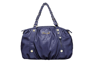 Liu-Jo-bags-new-collection-spring-summer-fashion-trends-image-4