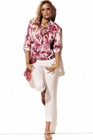 Marella-new-collection-spring-summer-accessories-clothing-image-3