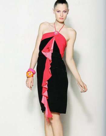 Maria-Grazia-Severi-new-collection-spring-summer-for-women-image-3