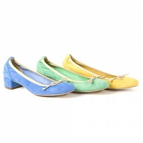Ballerine-Pittarello-shoes-dancers-collection-spring-summer-image-1