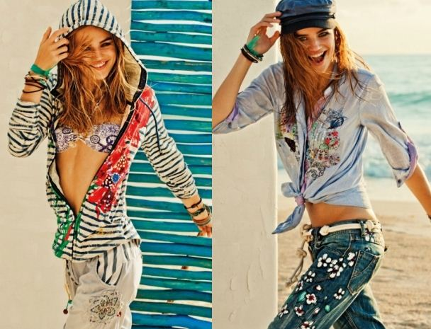 Desigual-new-collection-spring-summer-fashion-for-women-image-6