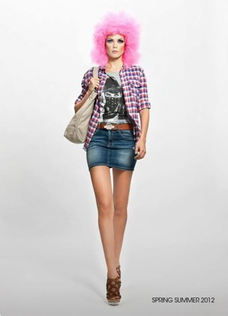 Fiorucci-new-clothing-collection-accessories-spring-summer-image-6