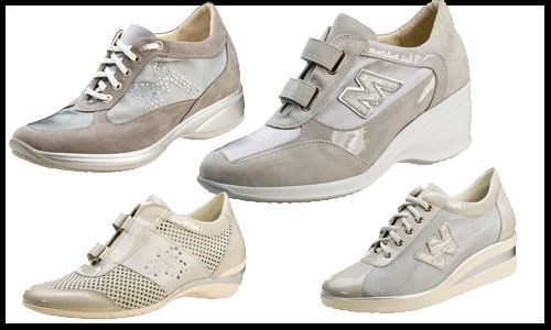 Melluso-new-shoes-collection-Spring-Summer-fashion-for-women-image-5