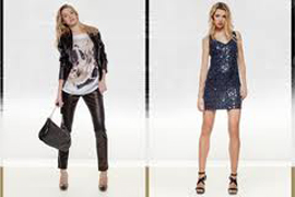 Motivi-new-collection-for-women-fashion-spring-summer-trends-image-1