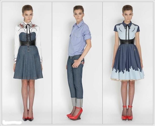 Alexander-McQueen-collection-spring-summer-dresses-trends-image-5
