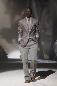 Corneliani-new-collection-spring-summer-accessories-clothing-image-2