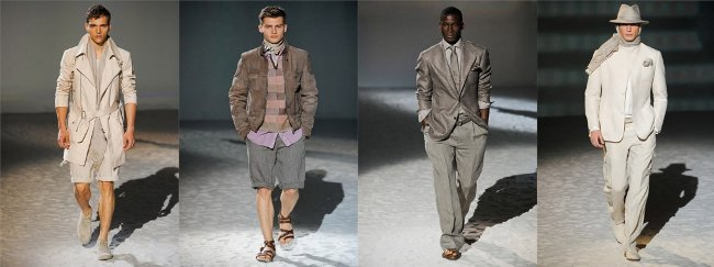Corneliani-new-collection-spring-summer-accessories-clothing-image-3