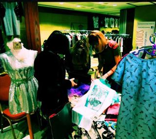 Femme-Paradoskal-new-collection-spring-summer-dresses-trends-image-2