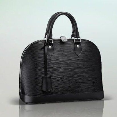 Louis-Vuitton-bags-new-collection-fashion-accessories-trends-image-2