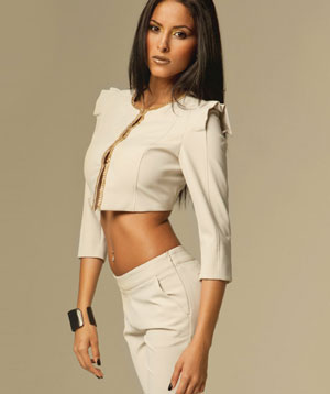 News-fashion-trends-from-Italy-Coconuda-Spring-Summer-2012-image-2