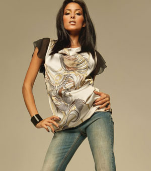 News-fashion-trends-from-Italy-Coconuda-Spring-Summer-2012-image-8