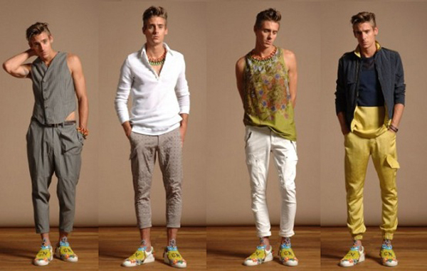Trends-for-men-new-collection-accessories-spring-summer-suit-image-4