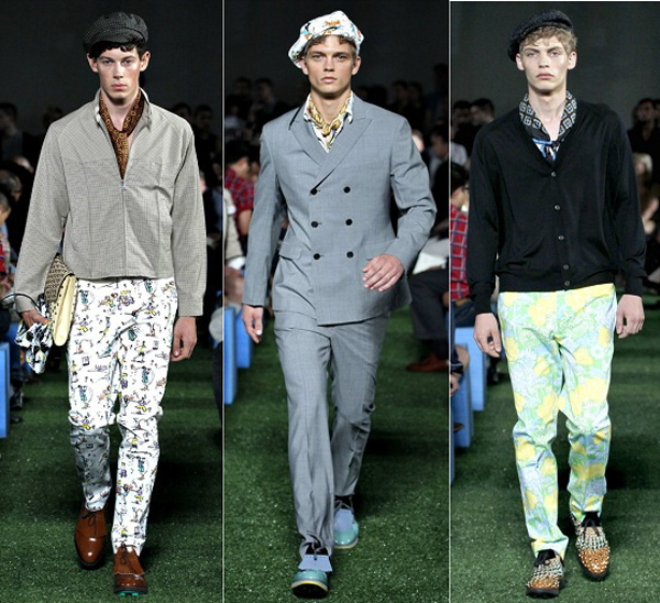 Trends-for-men-new-collection-accessories-spring-summer-suit-image-6
