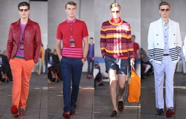 Trends-for-men-new-collection-accessories-spring-summer-suit-image-7