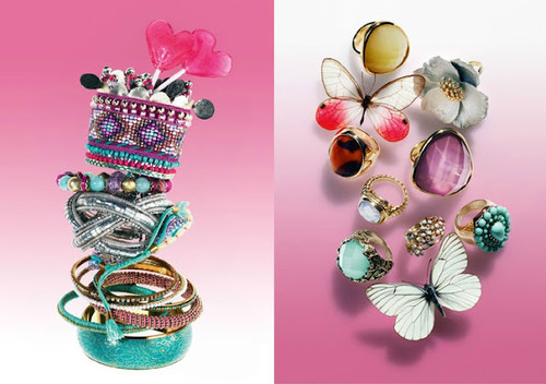 Accessorize-new-bags-and-jewelry-spring-summer-accessories-image-2