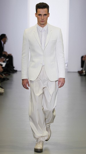 Calvin-Klein-clothing-new-collection-fashion-trends-for-men-image-1